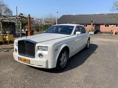 tweedehands Rolls Royce Phantom 6.7 V12