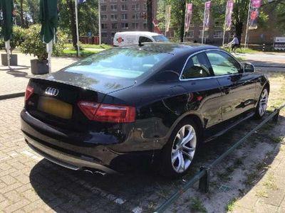 tweedehands Audi S5 4.2 FSI q. Pro L.