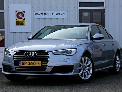 tweedehands Audi A6 1.8 TFSI 190PK ultra Premium Edition Aut.*Perfect