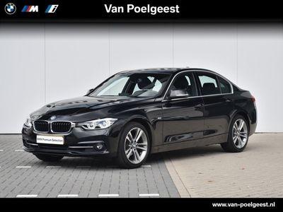 tweedehands BMW 320 3-SERIE Sedan i High Executive Sport Line