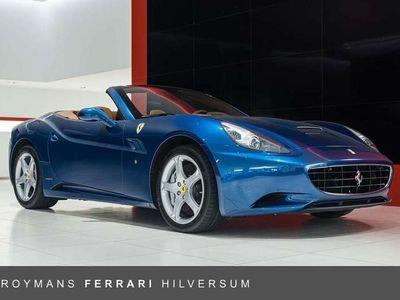 tweedehands Ferrari California 30 - Kroymans