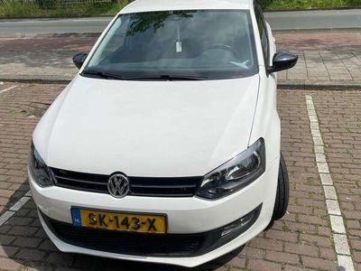 tweedehands VW Polo 1.2 Easyline