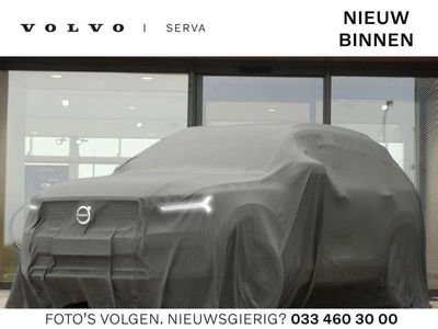 tweedehands Volvo XC90 T8 Twin Engine AWD Inscription Business pack, Scan