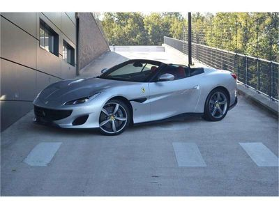 tweedehands Ferrari Portofino ~ Munsterhuis~