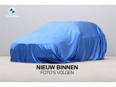 tweedehands BMW 220 220 Cabrio i Sport Line High Executive