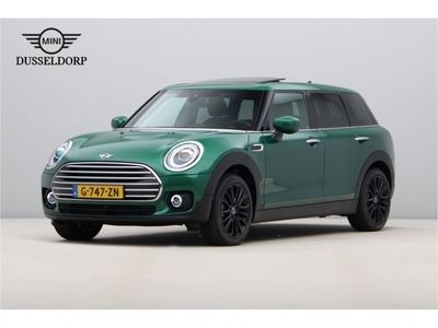 tweedehands Mini One Clubman Business Edition