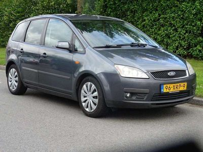 tweedehands Ford C-MAX C-Max1.6 16V Trend
