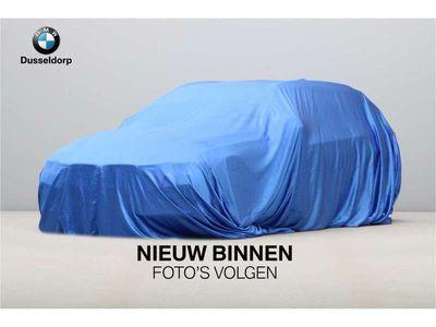 tweedehands BMW 330 3 Serie Touring i Executive Edition