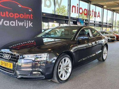 tweedehands Audi A5 Coupé 1.8TFSI S-Line | Xenon | PDC |