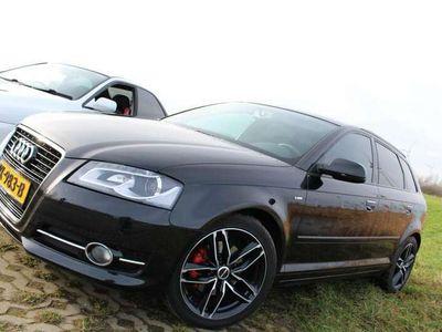 tweedehands Audi A3 1.2 TFSI Amb. PL.S.