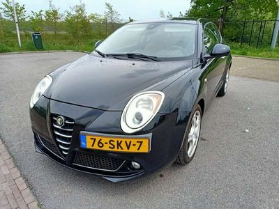 tweedehands Alfa Romeo MiTo 1.3 JTDm ECO Essent.