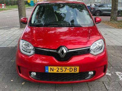 tweedehands Renault Twingo 0.9 TCe Intens