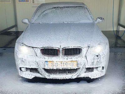tweedehands BMW 335 xi
