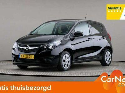tweedehands Opel Karl 1.0 Start/Stop, Airconditioning