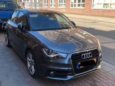 tweedehands Audi A1 1.4 TFSI Pro Line S