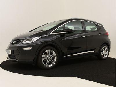 tweedehands Opel Ampera Business