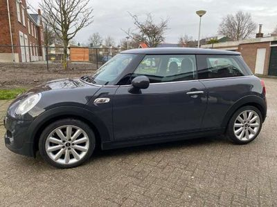 tweedehands Mini Cooper S Cooper S 2.0
