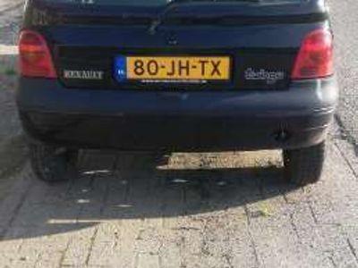 tweedehands Renault Twingo 1.2 Epicéa