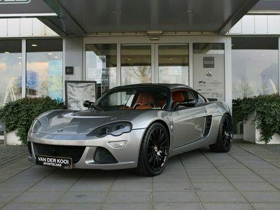 tweedehands Lotus Europa 2.0 S wordt verwacht