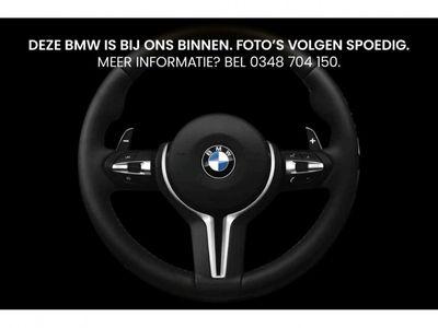 tweedehands BMW 218 Gran Tourer 218i High Executive Aut.