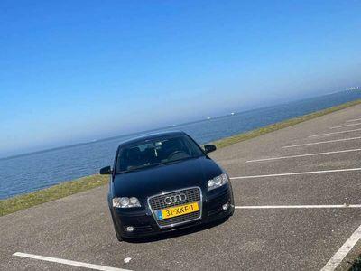 tweedehands Audi A3 1.8 TFSI Ambition
