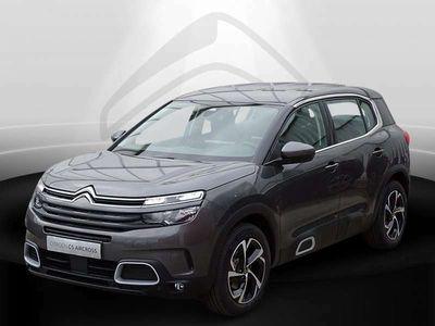 tweedehands Citroën C5 Aircross 1.5 BlueHDI Business | Automaat | Grip Control | Navigatie Voorraadvoordeel ! Showroombezoek op afstand | Wij denken graag met u mee.