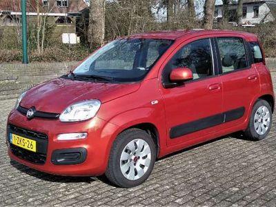 tweedehands Fiat Panda 0.9 TwinAir Ed. Cool