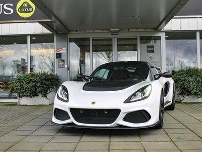 tweedehands Lotus Exige Special Edition 350