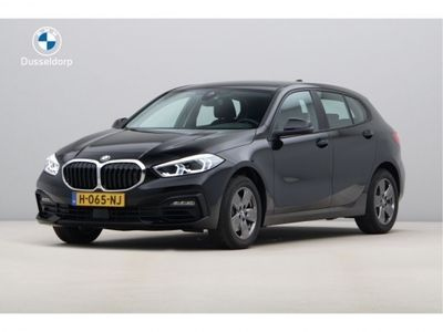 tweedehands BMW 118 1 Serie i Corporate Executive