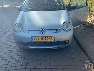 tweedehands VW Lupo 1.2 TDI 3L