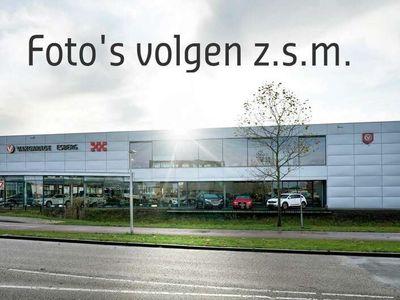 tweedehands Volvo XC40 1.5 T5 Twin Engine R-Design SCHUIFDAK,NAVI/CAMERA,