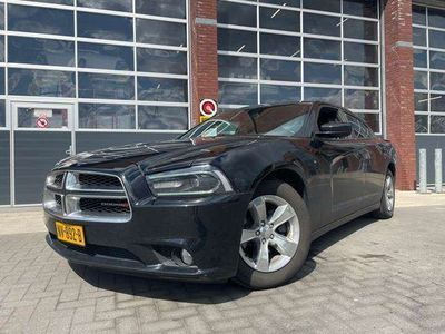 tweedehands Dodge Charger S/E 3.6 Automaat SRT Sport