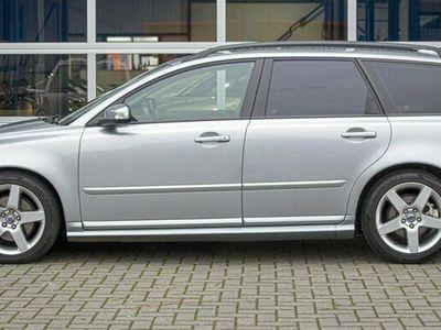 tweedehands Volvo V50 2.0D Edition II