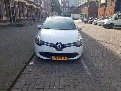 tweedehands Renault Clio 1.2 Dynamique