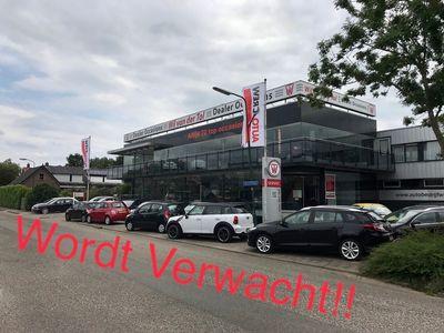 tweedehands Renault Zoe R110 Limited 41 kWh | R110 Limited 41 kWh | NAVIGATIE | KOOP ACCU!! | CRUISE | EX BTW!!