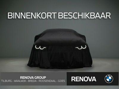 tweedehands BMW 420 4 Serie-Gran Coupé i Centennial High Executive Sport Line
