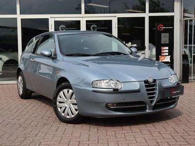 tweedehands Alfa Romeo 147