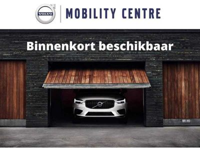 tweedehands Volvo V90 CC Cross Country T5 Geartronic AWD 90th...