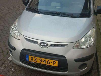 tweedehands Hyundai i10 1.25i Dynamic