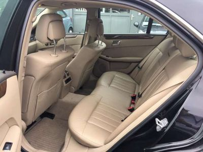 tweedehands Mercedes E300 300 CDI Avantgarde