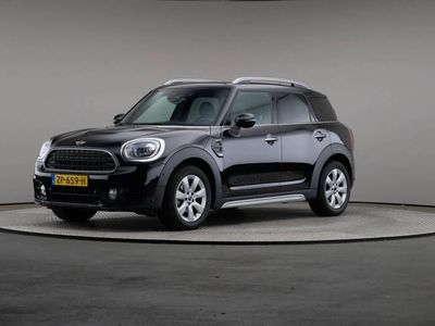 tweedehands Mini One Countryman 1.5 Business Edition, Automaat, LED, Navigatie