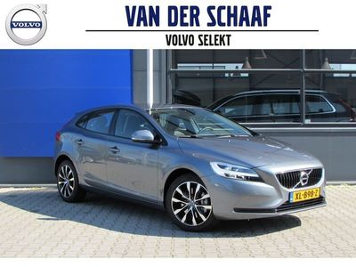 tweedehands Volvo V40 T3 Dynamic Edition