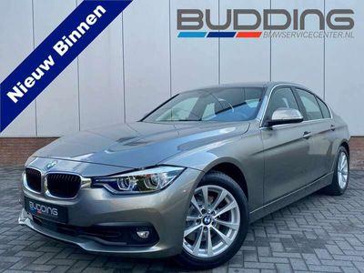 tweedehands BMW 330 330 i Centennial Exe | Adaptive Cruise | Line-Assis