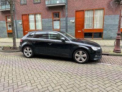 tweedehands Audi A3 1.4 TFSI Ambit. PL+ / B&O / sportstuur