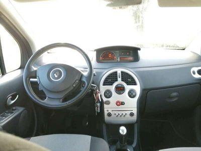 tweedehands Renault Modus 1.2 TCE Dynamique