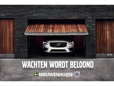 tweedehands Volvo XC40 T3 156pk Business Pack Connect | Camera | High Per