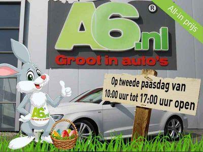 tweedehands Audi A3 Sportback - 35 TFSI CoD Sport S Line Edition 150PK Automaat LED Pakket Gr Navi Clima PDC Bluetooth Cruise