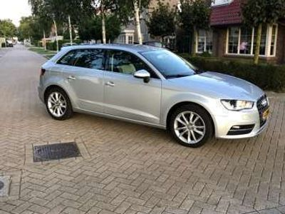 tweedehands Audi A3 1.4 TFSI Ambit. PL S