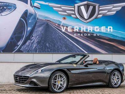 tweedehands Ferrari California 3.9 T | CERAMIC REMMEN | *7 years maintenance incl