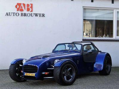 tweedehands Donkervoort D8 1.8 Turbo | 269pk | PERFECT